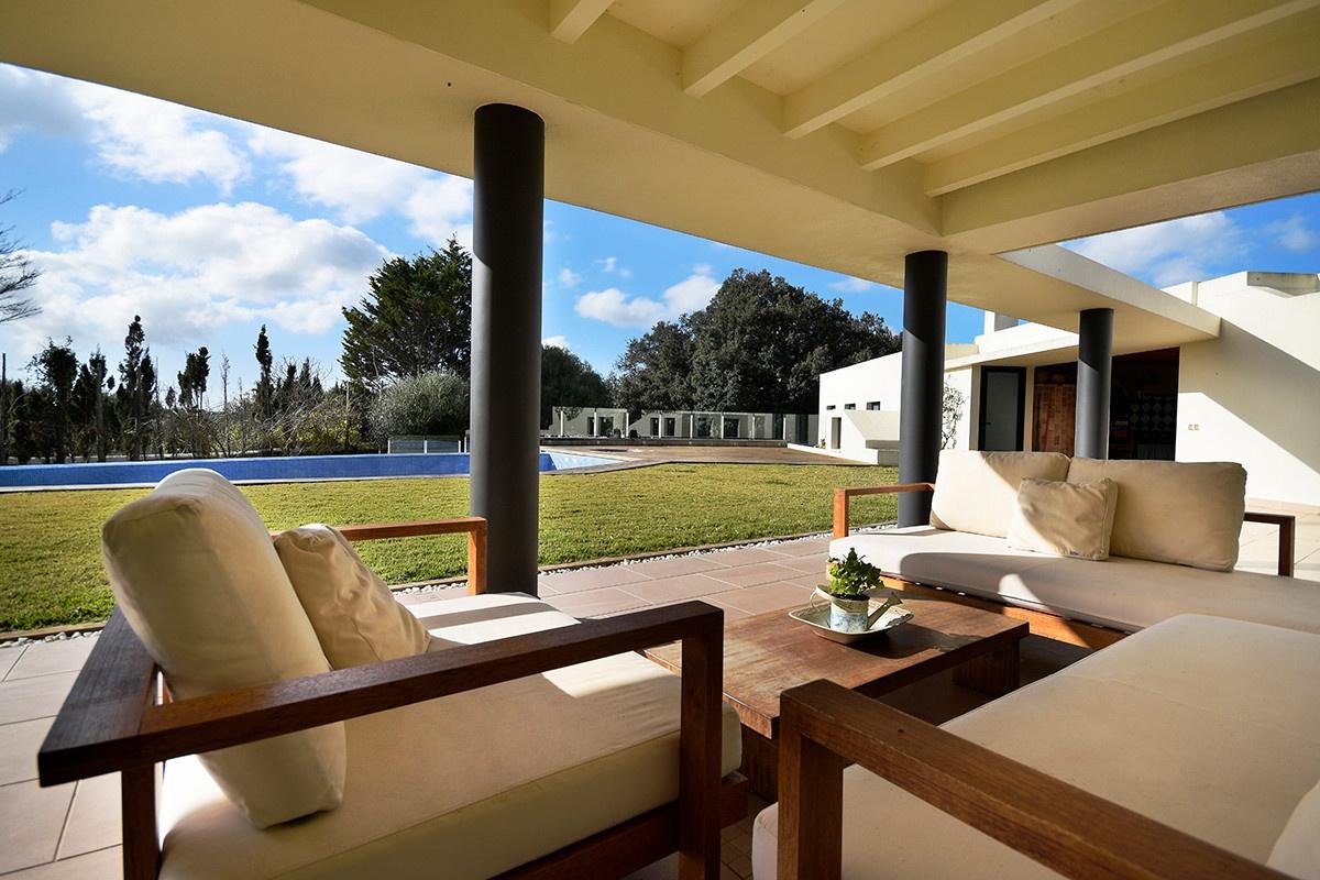 Modernes Landhaus in Alaior - kaufen